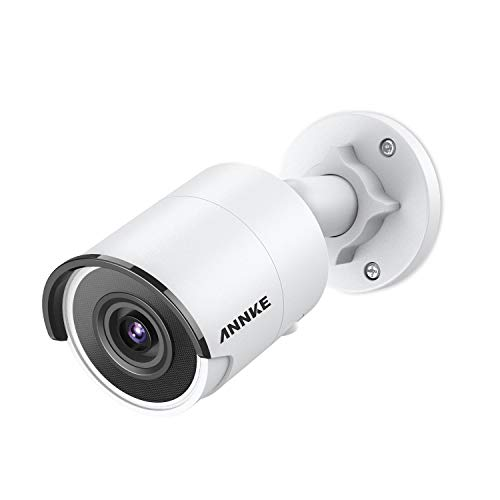 ANNKE C800 4K 8MP Outdoor POE Security Camera Ultra HD IP Camera...