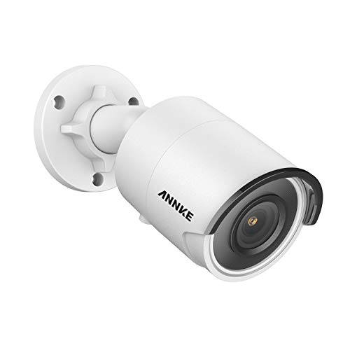 ANNKE C800 4K 8MP Outdoor POE Security Camera, Ultra HD 8MP IP...