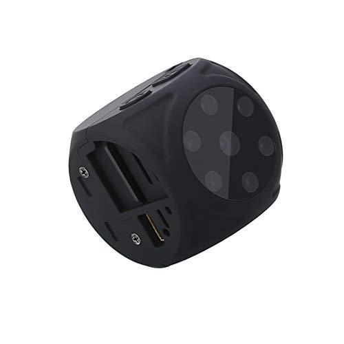 Smart Digital Camera Sports DV Camera Small Night Vision Camera...
