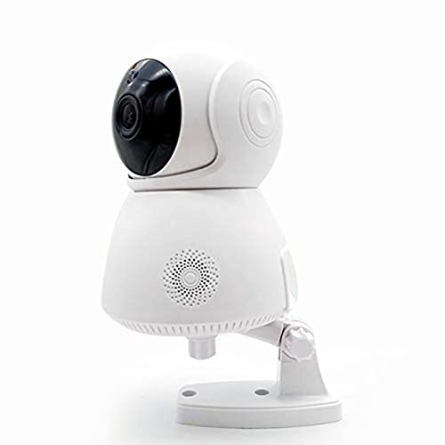 WYZE Cam v2 1080p HD Indoor WiFi Smart Home Camera with Night...