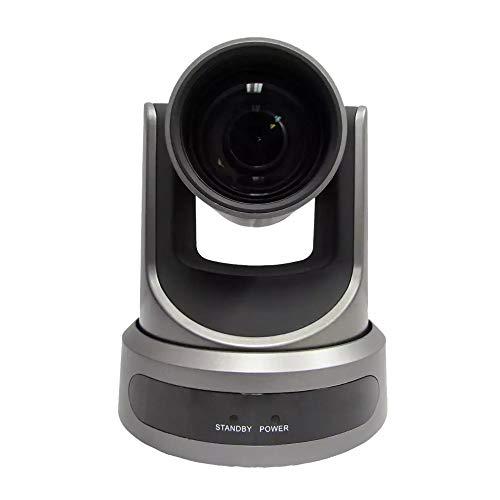 PTZOptics Live Streaming Cameras - PTZ Cameras with SDI, HDMI and...