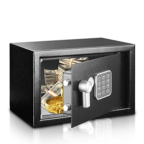 Safe and Lock Box - Safe Box, Safes And Lock Boxes, Money Box,...