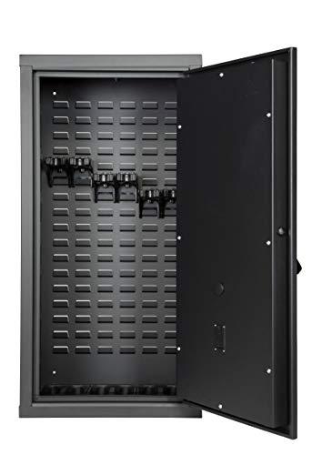 Secure It Gun Storage Agile Ultralight Gun Safe: Model 40 - Holds...