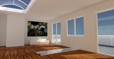 APARTMENT PAINTING SERVICES