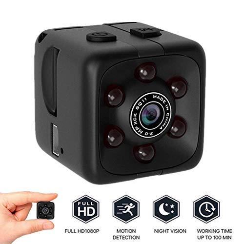 The 10 Best Hidden Outdoor Security Cameras With Night